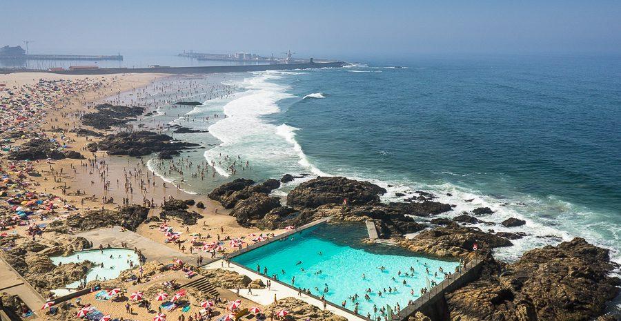 https://www.joaomorgado.com/cn/projects/leca-da-palmeira-swimming-pool