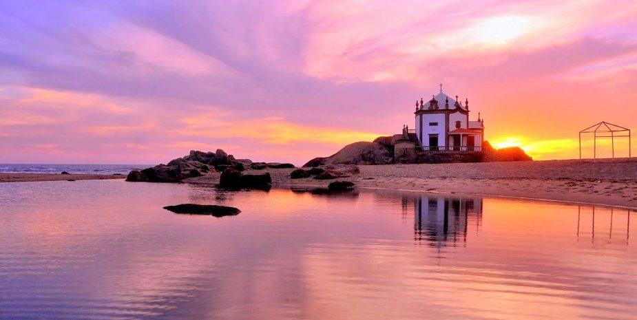 https://www.vortexmag.net/as-12-melhores-praias-da-regiao-do-porto/